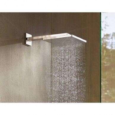 Potinkinis dušo komplektas Hansgrohe Raindance E 5