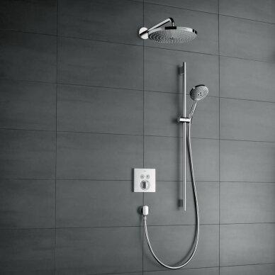 Potinkinis dušo maišytuvas Hansgrohe ShowerSelect 2 2