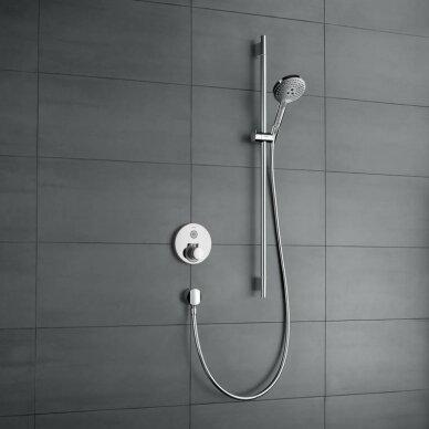 Potinkinis dušo maišytuvas Hansgrohe ShowerSelect S 1 2