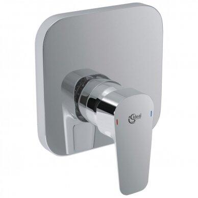 Potinkinis dušo maišytuvas maišytuvas Ideal Standard Ceraplan II