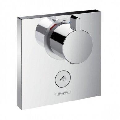 Potinkinis dušo maišytuvas Hansgrohe ShowerSelect 1