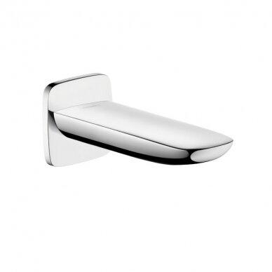 Potinkinis vonios/praustuvo snapas Hansgrohe PuraVida 2