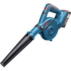 Pūstuvas Bosch GBL 18V-120  Professional