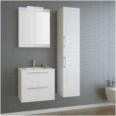 Vonios baldų komplektas Serena Retro 60