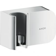 Rankinio dušo laikiklis Axor One