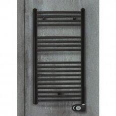 Rankšluoščių džiovintuvas Zehnder Aura, 80, 90, 120 cm
