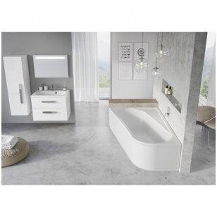 Ravak vonios - išsirinks kiekvienas