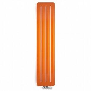Rankšluosčių džiovintuvas - radiatorius Terma Aero V