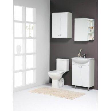 Vonios baldų komplektas Elza 50 8