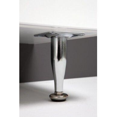 Vonios baldų komplektas Elza 60 6