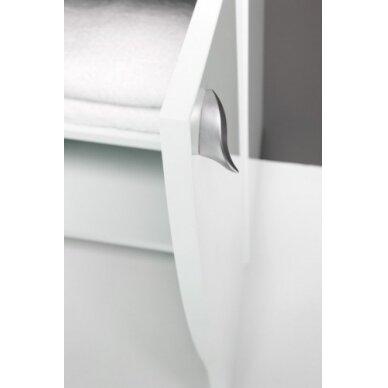 Vonios baldų komplektas Elza 60 4