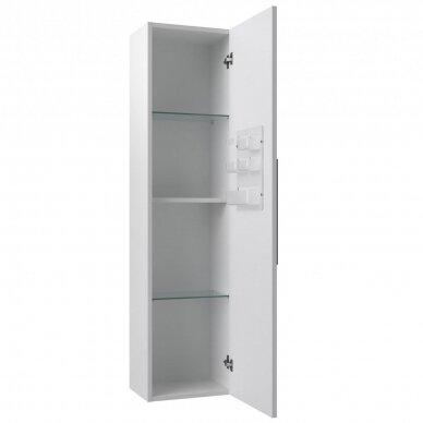 Vonios baldų komplektas Scandic 60 4