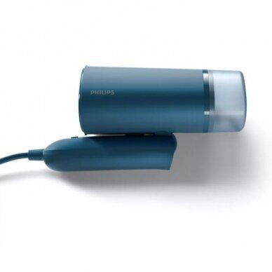 Rankinis drabužių garintuvas Philips STH3000/20 5