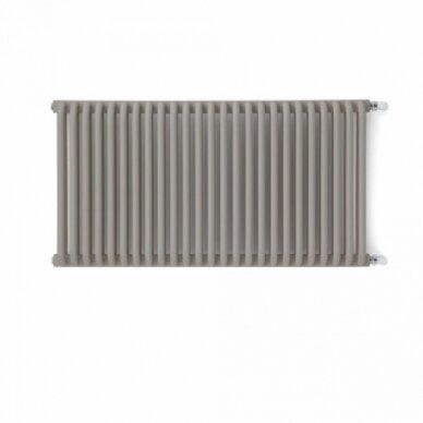 Rankšluosčių džiovintuvas - radiatorius Terma Delfin H