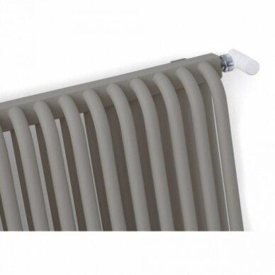 Rankšluosčių džiovintuvas - radiatorius Terma Delfin H 3
