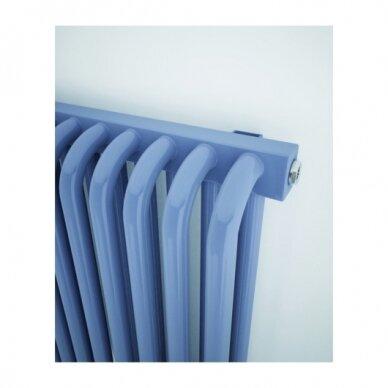 Rankšluosčių džiovintuvas - radiatorius Terma Delfin H 5