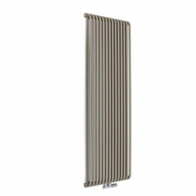 Rankšluosčių džiovintuvas - radiatorius Terma Delfin V 4