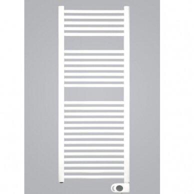 Rankšluoščių džiovintuvas Zehnder Aura, 80, 90, 120, 150 cm 3