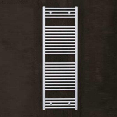 Rankšluoščių džiovintuvas Zehnder Aura, 80, 90, 120, 150 cm 4