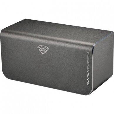 Rankų džiovintuvas Biodrier Diamond