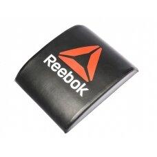 Reebok Professional Ab Wedge Mat