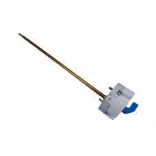 Reguliuojamas termostatas Thermex (ER, ES modeliams)