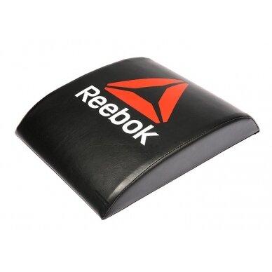 Reebok Professional Ab Wedge Mat 2