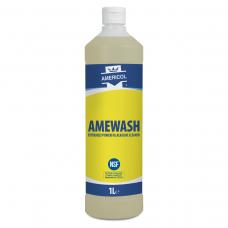 Riebalų šalinimo valiklis Americol Amewash