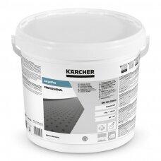RM 760. Kilimų valymo priemonė, 10 kg Kärcher