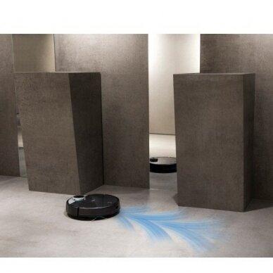 Robotas siurblys Cecotec Conga 3790 plaunantis 4