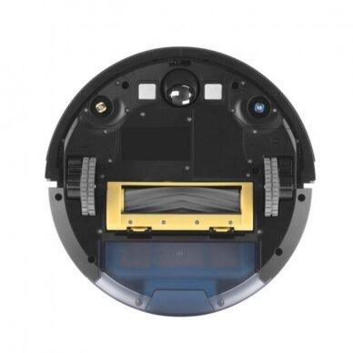 Robotas siurblys Eta Falco Smart 4