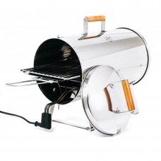 Rūkykla Muurikka 1100W Basic