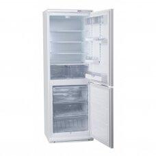 Šaldytuvas Atlant XM 4012-100 A+