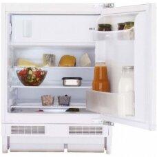 Šaldytuvas Beko BU1153HCN