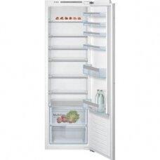 šaldytuvas Bosch KIR81VFF0