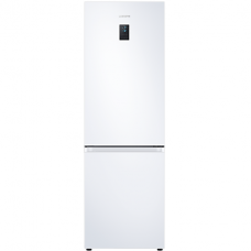 Šaldytuvas Samsung RB34T671EWW/EF