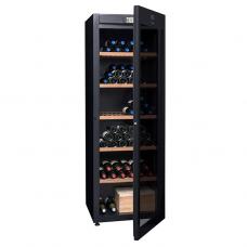 Šaldytuvas vynui AVINTAGE DVP265G