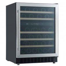 Šaldytuvas vynui BOJ 07110904 W-0820X