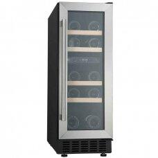 Šaldytuvas vynui BOJ 07112204 W-0821X