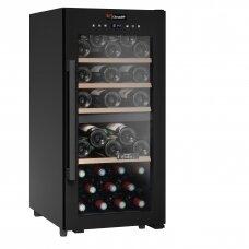 Šaldytuvas vynui CLIMADIFF CD41B1
