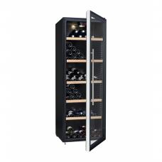 Šaldytuvas vynui CLIMADIFF CLPG220
