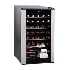 Šaldytuvas vynui CLIMADIFF CLS33A