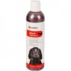 Šampūnas FL1030875 juodam kailiui 300 ml