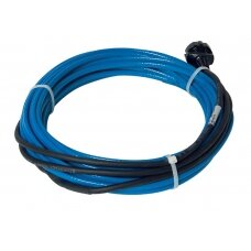 Savireguliuojantis kabelis DPH-10 V2 12m