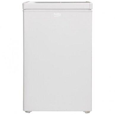 Šaldymo dėžė BEKO HS210530N