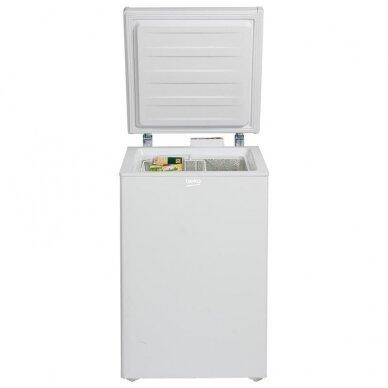 Šaldymo dėžė BEKO HS210530N 2