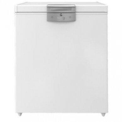 Šaldymo dėžė BEKO HS14540N