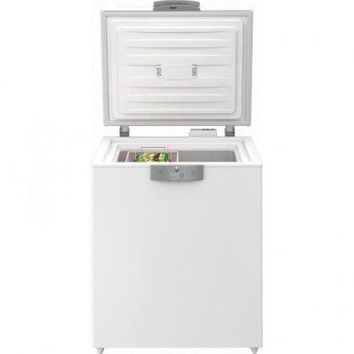Šaldymo dėžė BEKO HS14540N 2
