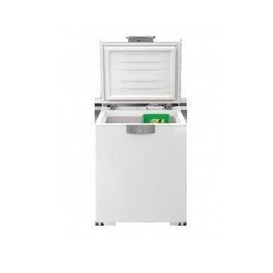 Šaldymo dėžė BEKO HS221530N 2
