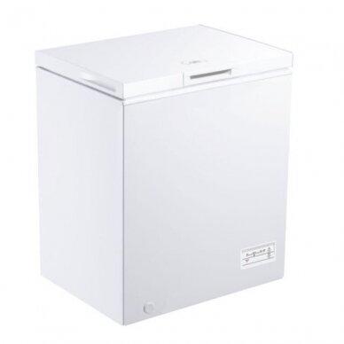 Šaldymo dėžė Candy CCHM 145/N
